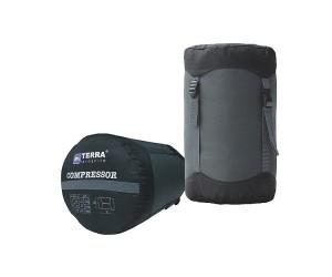 Компрессорный мешок для спальника Compressor L фото, купить, украина