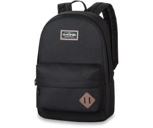Рюкзак Dakine 365 Pack 21L фото, купить, киев, запорожье