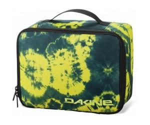 Сумка для завтраков Dakine Lunch Box 5l. фото, купить, киев, запорожье