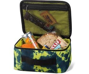 Сумка для завтраков Dakine Lunch Box 5l.