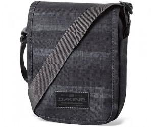 Сумка через плечо Dakine Passport 1L
