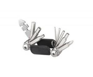 Набор шестигранников Bike Hand YC-289