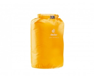 Гермомешок Deuter Light Drypack 25l