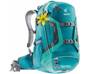 Рюкзак Deuter Trans Alpine Pro 24 SL фото, купить, киев, запорожье