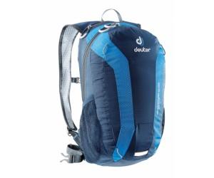 Рюкзак Deuter Speed Lite 15 фото, купить, киев, запорожье