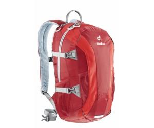 Рюкзак Deuter Speed Lite 20 фото, купить, киев, запорожье
