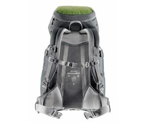 Рюкзак Deuter Groden 35L