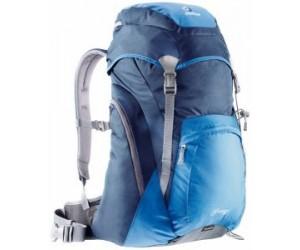 Рюкзак Deuter Groden 35L фото, купить, киев, запорожье