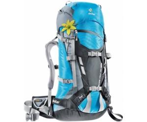 Рюкзак Deuter Guide Tour 35 + SL фото, купить, киев, запорожье