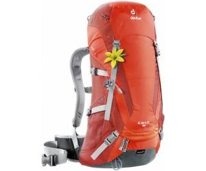 Рюкзак DEUTER AC AERA 22 SL фото, купить, киев, запорожье