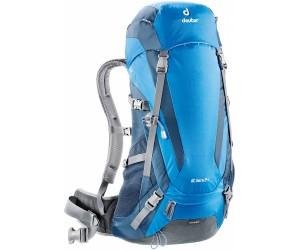 Рюкзак DEUTER AC AERA 24