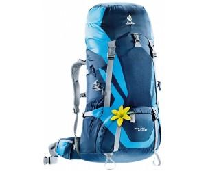Рюкзак Deuter ACT Lite 60 + 10 SL фото, купить, киев, запорожье