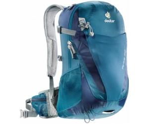 Рюкзак Deuter AirLite 22L фото, купить, киев, запорожье