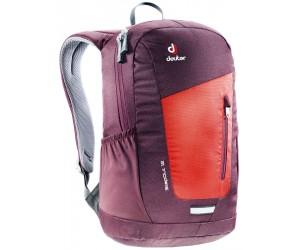Рюкзак Deuter StepOut 12