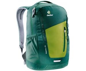 Рюкзак Deuter StepOut 16 фото, купить, киев, запорожье