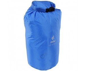 Гермомешок Deuter Light Drypack 15l