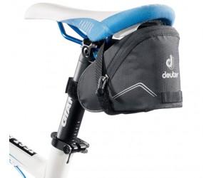 Велосипедная подседельная сумка Deuter Bike Bag I фото, купить, киев, запорожье
