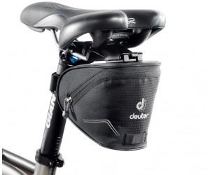 Велосипедная подседельная сумка Deuter Bike Bag III фото, купить, киев, запорожье