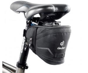 Велосипедная подседельная сумка Deuter Bike Bag IV фото, купить, киев, запорожье