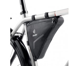 Велосипедная сумочка на раму Deuter Triangle Bag