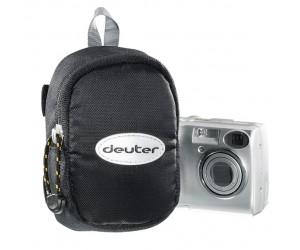 Сумка Deuter Case XS фото, купить, киев, запорожье