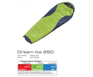 Спальник DEUTER Dream Lite 250 фото, купить, киев, запорожье