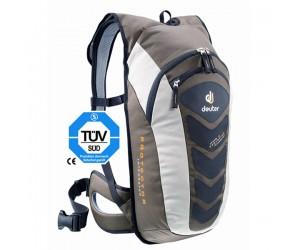 Рюкзак Deuter Venom 10 фото, купить, киев, запорожье