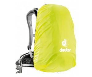 Чехол для рюкзака Deuter RainCover I фото, купить, киев, запорожье
