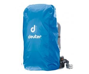 Чехол для рюкзака Deuter RainCover II фото, купить, киев, запорожье