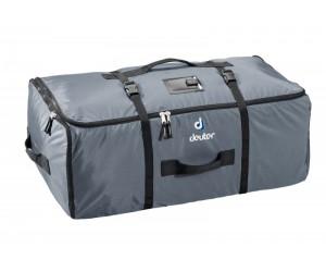 Сумка Deuter Cargo Bag EXP фото, купить, киев, запорожье
