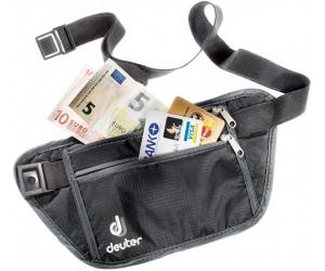 Кошелек Deuter Security Money Belt S фото, купить, киев, запорожье