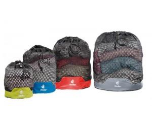Упаковочный мешок Deuter Mesh Sack фото, купить, киев, запорожье