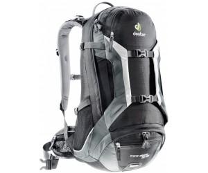 Рюкзак Deuter Trans Alpine 32 EL фото, купить, киев, запорожье