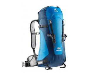 Рюкзак Deuter Guide Lite 24 фото, купить, киев, запорожье