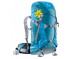 Рюкзак Deuter Rise 30 + SL фото, купить, киев, запорожье