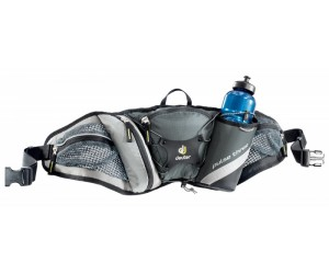 Сумка Deuter Pulse Three