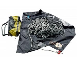 Сумка для веревки Deuter Rope Bag