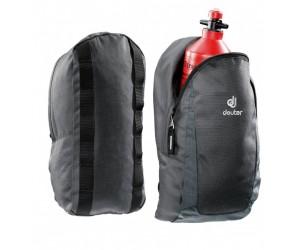 Боковой карман Deuter External Pockets фото, купить, киев, запорожье