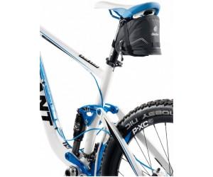 Велосипедная подседельная сумка Deuter Bike Bag II фото, купить, киев, запорожье