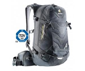 Рюкзак Deuter Descentor EXP 18 SL фото, купить, киев, запорожье
