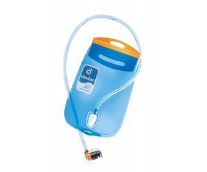 Питьевая система Deuter Streamer фото, купить, киев, запорожье