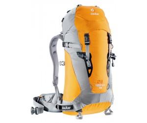 Рюкзак Deuter Guide Lite 28 SL фото, купить, киев, запорожье