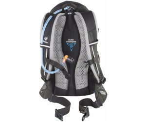 Рюкзак Deuter Bike One 20