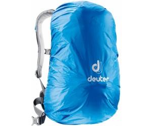 Рюкзак Deuter Futura 22