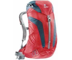 Рюкзак Deuter AC Lite 18 фото, купить, киев, запорожье