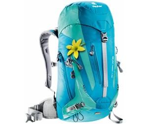 Рюкзак Deuter ACT Trail 22 SL фото, купить, киев, запорожье