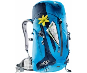 Рюкзак Deuter ACT Trail 30L