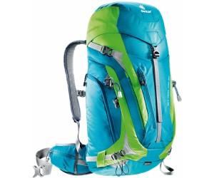 Рюкзак Deuter ACT Trail PRO 34