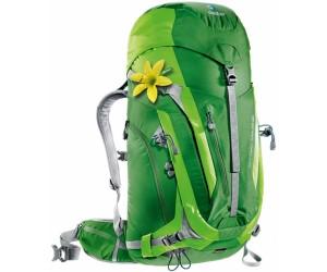 Рюкзак Deuter ACT Trail PRO 38 SL фото, купить, киев, запорожье