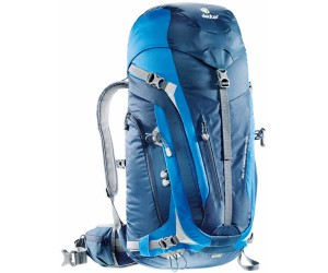 Рюкзак Deuter ACT Trail PRO 40